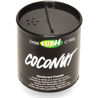 Coconut_48e4a5e45c687