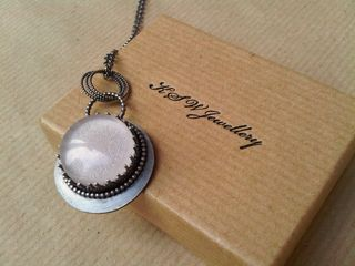 Somethingpld4
