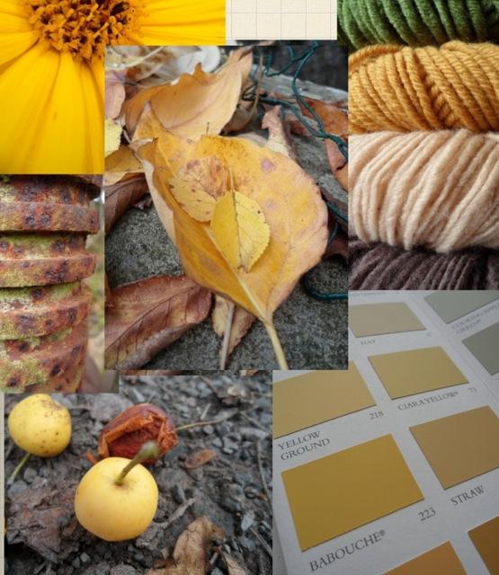 image from http://kswjewellery.typepad.com/.a/6a00e5505b51b58833015392042e4c970b-pi