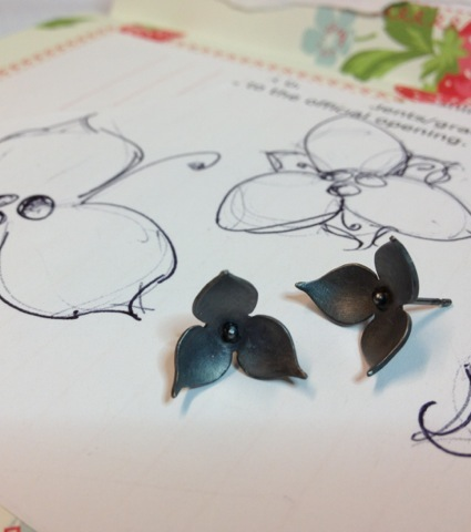 image from http://kswjewellery.typepad.com/.a/6a00e5505b51b588330162fc41a0c5970d-pi