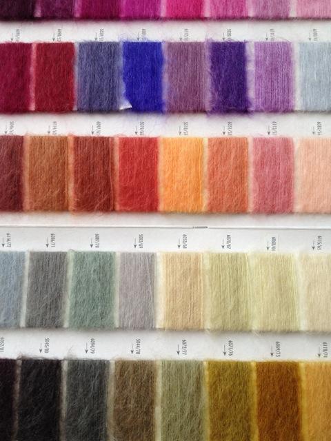 image from http://kswjewellery.typepad.com/.a/6a00e5505b51b588330162fdaca87d970d-pi