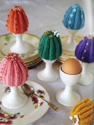 image from http://kswjewellery.typepad.com/.a/6a00e5505b51b58833017d3e0e56a9970c-pi