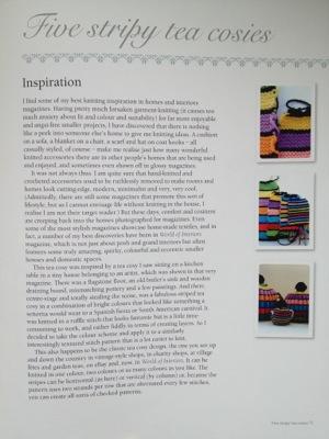 image from http://kswjewellery.typepad.com/.a/6a00e5505b51b58833017d3e0e56b8970c-pi