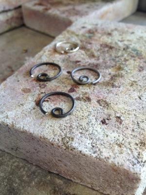 image from http://kswjewellery.typepad.com/.a/6a00e5505b51b58833017eea89e393970d-pi