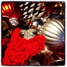 image from http://kswjewellery.typepad.com/.a/6a00e5505b51b5883301a51086567e970c-pi